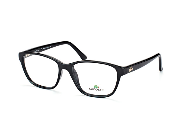 Lacoste L 2784 001 perspective view