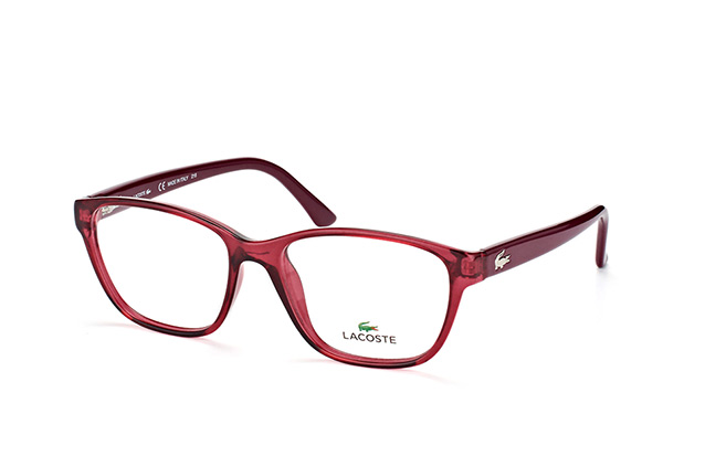 Lacoste L 2784 526 perspective view