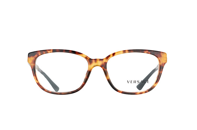 52adcb0306f4 ... Versace Glasses  Versace VE 3240 5208. null perspective view  null  perspective view  null perspective view