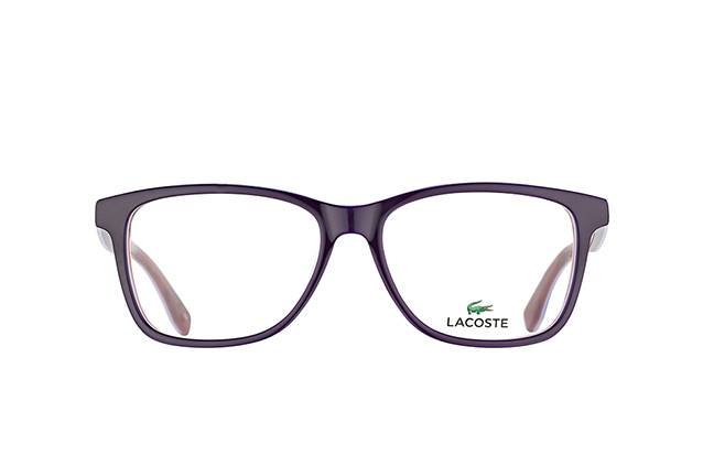 Lacoste L 2776 514 perspective view