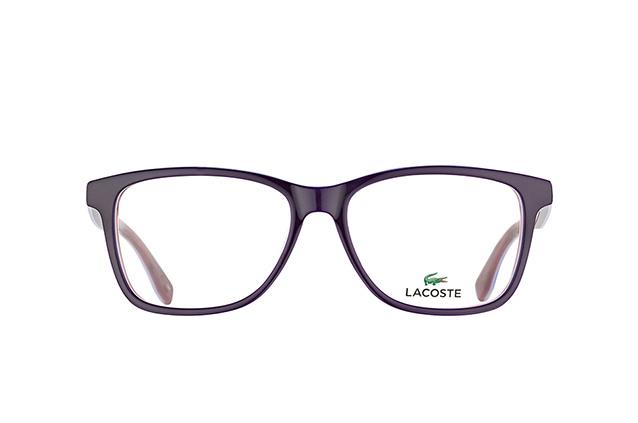 397554da4da ... Lacoste Glasses  Lacoste L 2776 514. null perspective view  null  perspective view  null perspective view