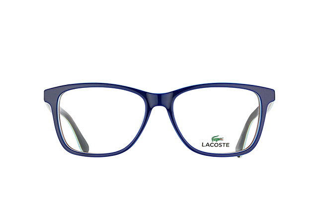 Lacoste L 2776 424 perspective view