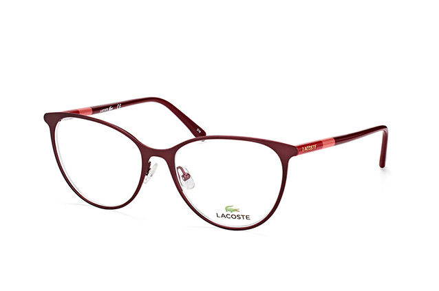Lacoste L 2225 603 perspective view