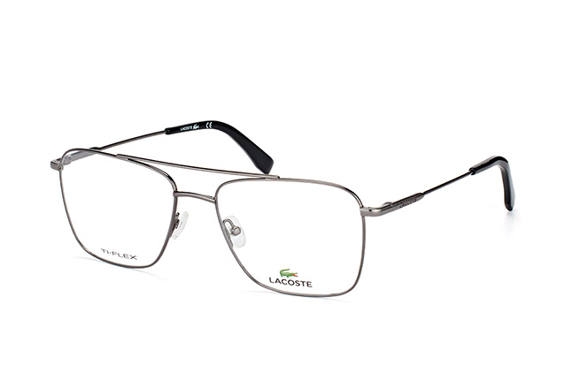 Lacoste L 2229 033 perspective view