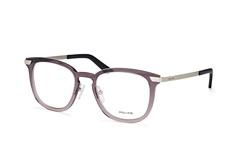 Commander des lunettes Police en ligne   Mister Spex 3b72edd2494c