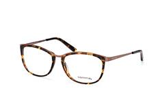 comma-70006-61-butterfly-brillen-havana
