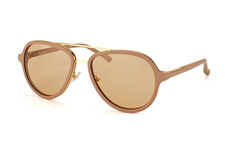 Phillip Lim PL 16 7 Frosted Camel small