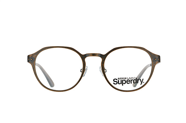 Superdry Marty 003 perspective view
