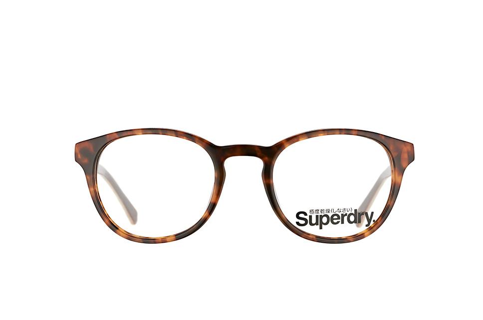 Superdry Chie 102