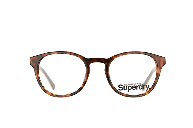 Superdry Chie 102 perspective view