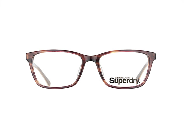Superdry jaime 103 perspective view