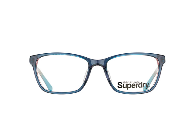 Superdry jaime 188 perspective view