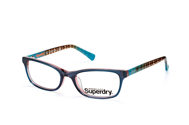 Superdry Ashleigh 188 perspective view