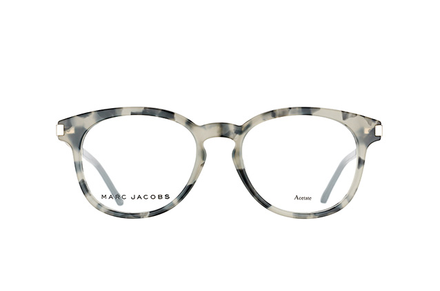 Marc Jacobs Marc 143 perspective view