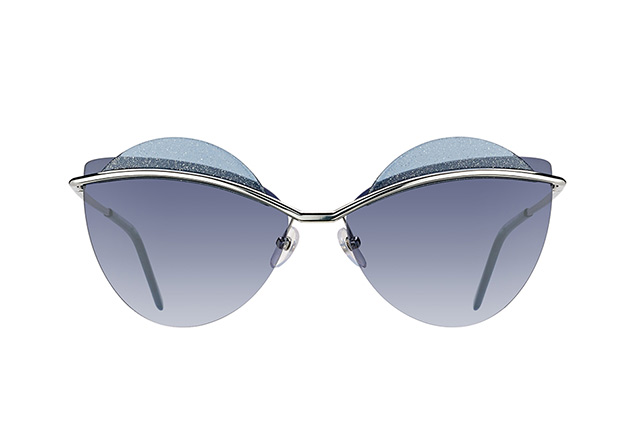 Marc Jacobs Marc 104/S 6LB 9O perspective view