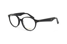 Phillip Lim PL Sabine Black small