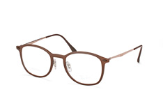 ray-ban-light-ray-rx-7051-5688-round-brillen-havana