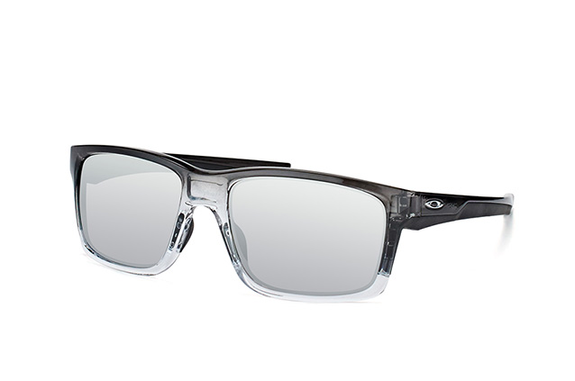 Oakley Mainlink OO 9264 13 perspective view