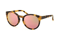 Phillip Lim PL 130 2 CAT 3 klein