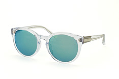 Phillip Lim PL 130 2 CAT 2 klein