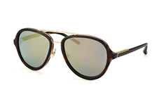 Phillip Lim PL 16 2 CAT 3 klein