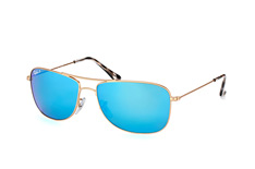 Ray-Ban RB 3543 112/A1 pieni