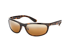 Ray-Ban Chromance RB 4265 710/A2 small