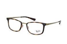 79261f1cd3eb Glasses outlet online at Mister Spex UK