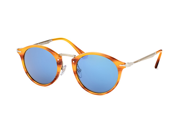 Persol PO 3166S 960/56 perspective view