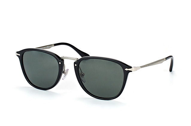 c1ecbcded6 ... Persol PO 3165S 95 58. null perspective view ...