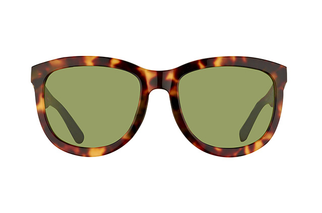 The Row RO 74 Tortoise Shell Perspektivenansicht