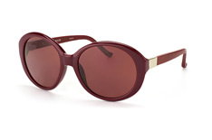 The Row RO 34 14 Plum liten