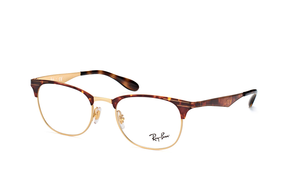 70858725a5 Horn rimmed glasses. Buy horn-rimmed frames online