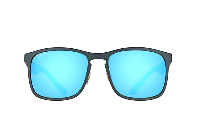 Ray-Ban RB 4264 601-S/A1 Collections De Vente dItIJ