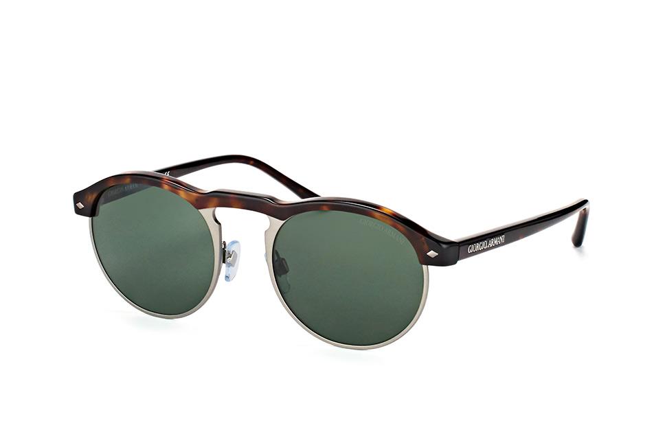 435b1f1b52a Giorgio Armani Sunglasses at Mister Spex UK