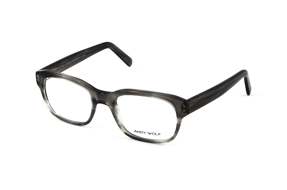 Andy Wolf AW 4461 - d grey