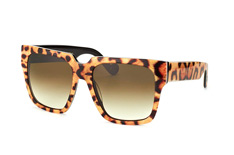 Anna-Karin Karlsson AKK Coco on the Run Leopard petite
