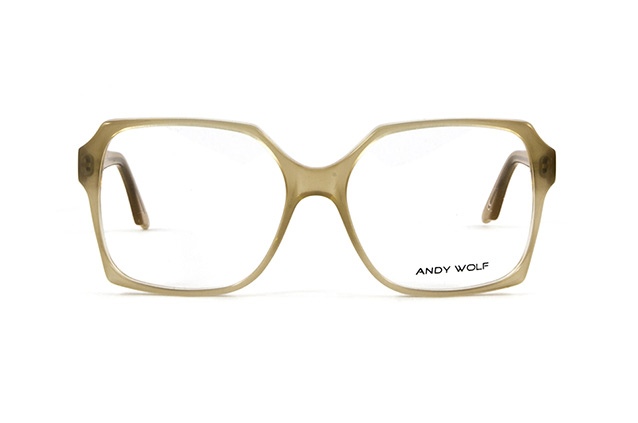 Andy Wolf AW 5021 - e miele perspective view