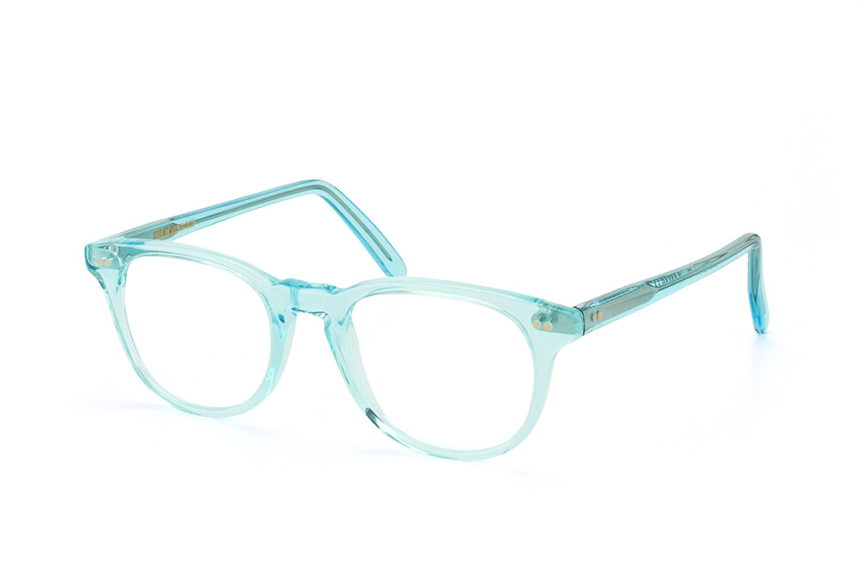 Cutler and Gross CG 0932 aqua