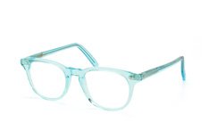 Cutler and Gross CG 0932 aqua liten