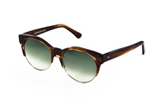 Cutler and Gross CG 1128 dark turtle 06 klein