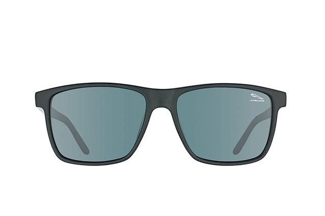 Jaguar 37160 4325 Pour Pas Cher En Ligne Jeu 2018 Unisexe De Haute Qualité En Ligne Livraison Gratuite Parfaite Ol0VnBInNh