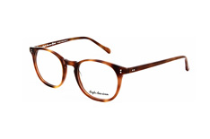 Anglo American AA 426 Darkbrown small klein