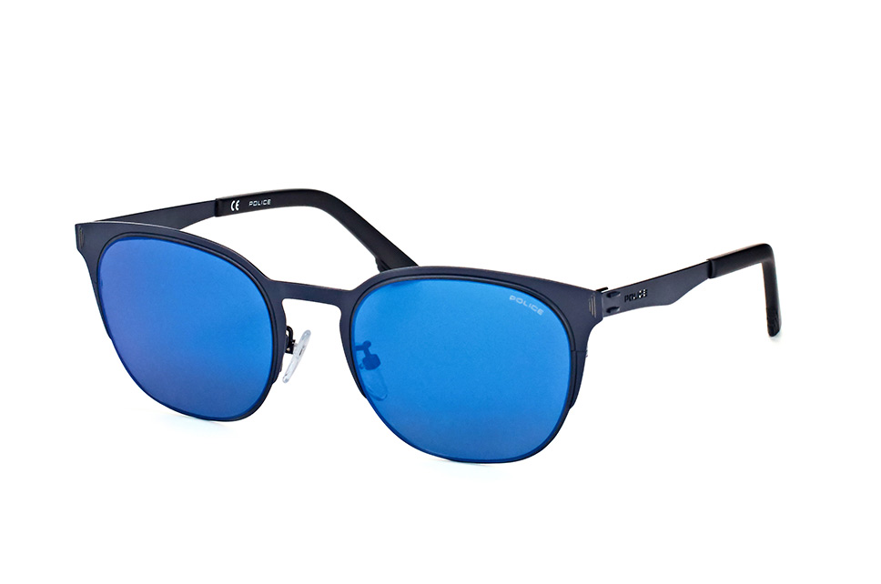 e6084fe46de Police Sunglasses at Mister Spex UK