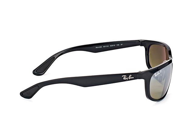 Ray-Ban Chromance RB 4265 601/5J perspective view