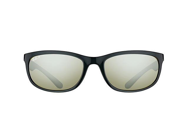 Ray Ban RB 4265 Chromance RB 4265 601/5J oAEPfz4ft