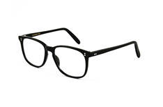 Cutler and Gross CG 1048 black liten