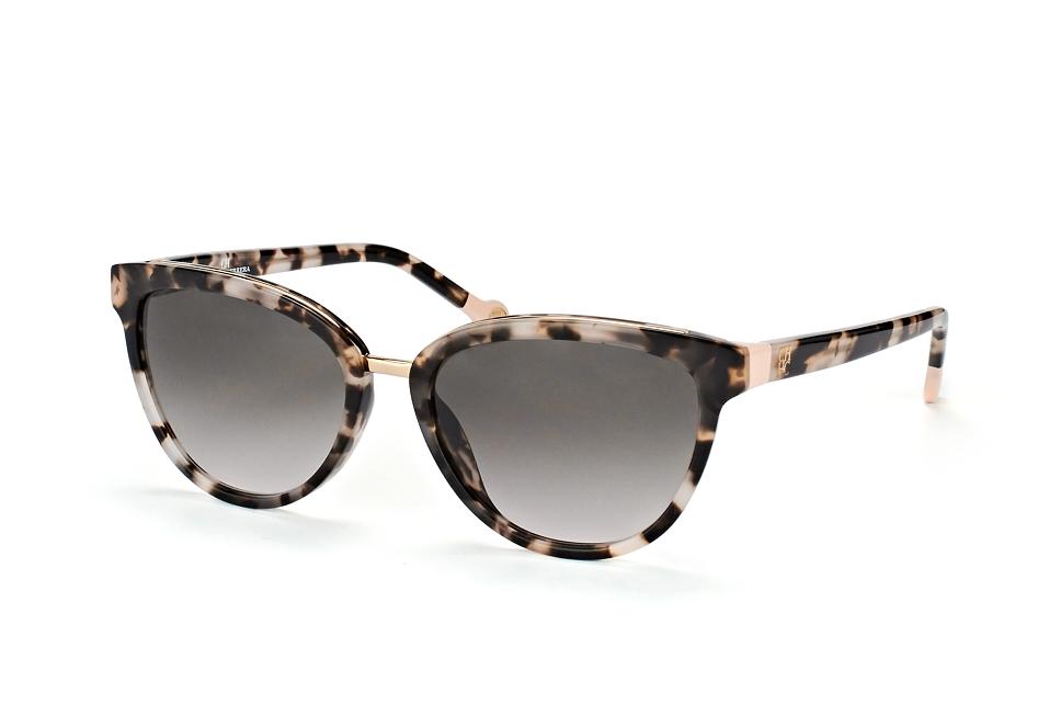 Die richtige Sonnenbrille für Ihre Gesichtsform   Mister Spex Ratgeber