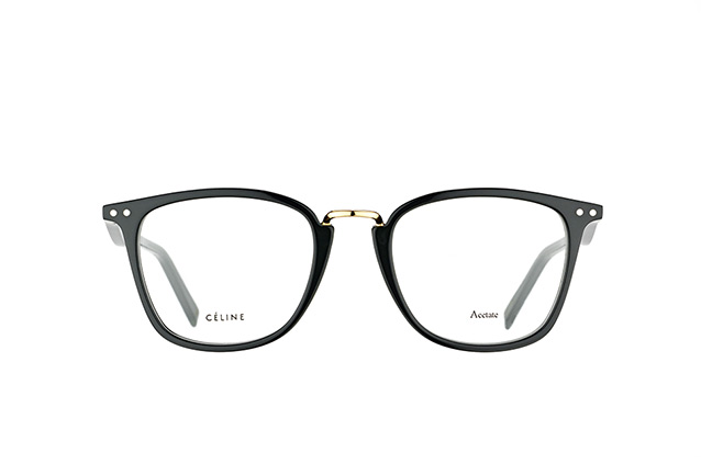 Céline CL 41419 807 small