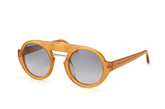 Lunettes Kollektion LK Here We Come Toffee klein